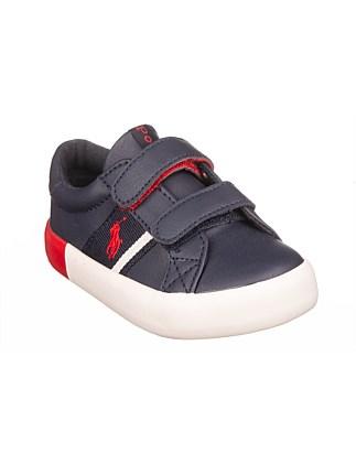 Girls, Baby \u0026 School Shoes   David Jones