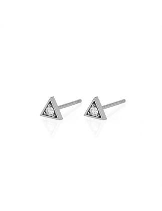 Women S Jewellery Earrings Necklaces Rings Online David Jones