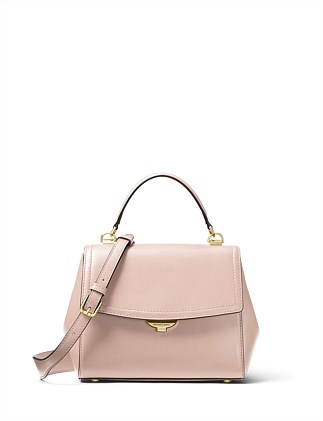 692b497f11e3ea Michael Kors | Handbags, Watches & More Online | David Jones